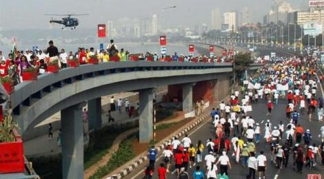 Why I'm not running the Marathon