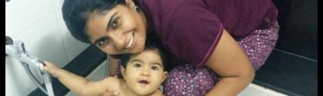 Breastfeeding – An inspiring tale