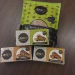 Product Review: Zealeo – Paleo Foods