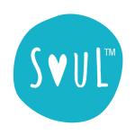 Sling Review – Soul Full Buckle Carrier