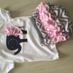 Cloth Diaper Review: Bumchum Diapers