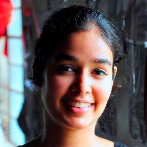ashifa-sudharak-profile-photo