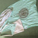 Sling Review – Maaeri Artisan Embroidered Slings