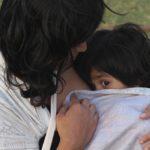 Breastfeeding And Freedom